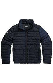 SUPERDRY M5010206a