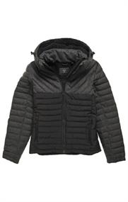SUPERDRY M5010338a