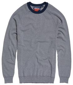 SUPERDRY M6110004a