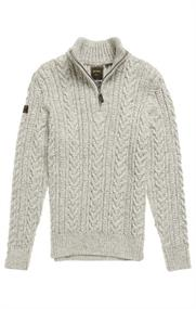 SUPERDRY M6110041a