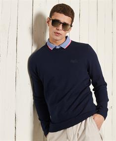 SUPERDRY M6110221a