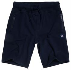 SUPERDRY M7110010a