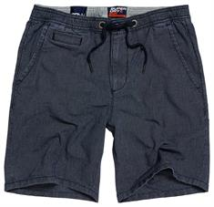 SUPERDRY M7110017a