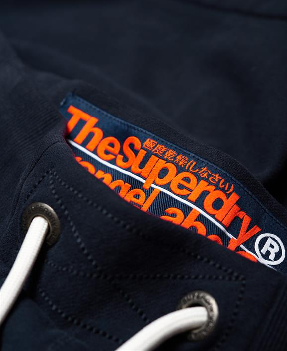 superdry-m71103at