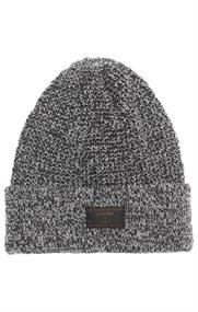 SUPERDRY M9010034a