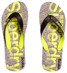 SUPERDRY Mf3278sqf7