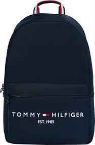 TOMMY HILFIGER Am0am07266