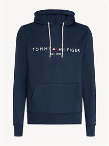 TOMMY HILFIGER Mw0mw10752