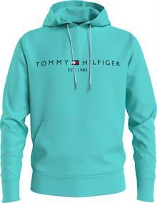 TOMMY HILFIGER Mw0mw11599