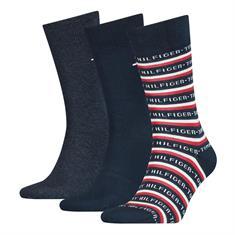 Tommy Hilfiger Socks 10000844