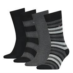 Tommy Hilfiger Socks 10000845