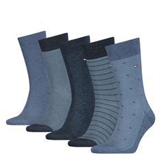 Tommy Hilfiger Socks 10000846