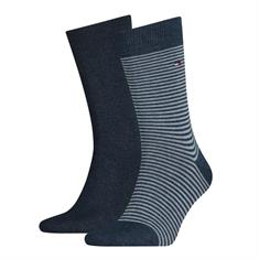 Tommy Hilfiger Socks 342029001