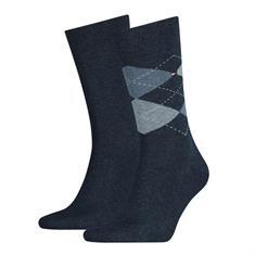 Tommy Hilfiger Socks 391156