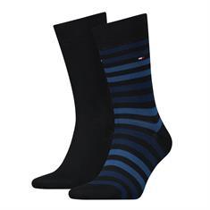 Tommy Hilfiger Socks 472001001