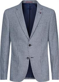 Tommy Hilfiger Tailored Tt0t05139