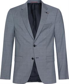Tommy Hilfiger Tailored Tt0t05188