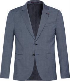 Tommy Hilfiger Tailored Tt0t05231
