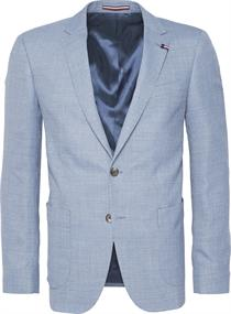 Tommy Hilfiger Tailored Tt0tt02820