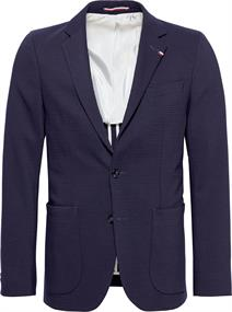 Tommy Hilfiger Tailored Tt0tt02826
