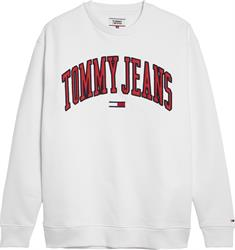 TOMMY JEANS Dm0dm05945