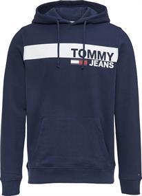 TOMMY JEANS Dm0dm06047