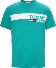 TOMMY JEANS Dm0dm06089