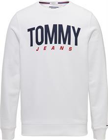 TOMMY JEANS Dm0dm06291