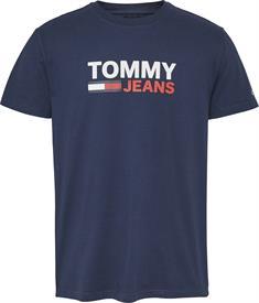 TOMMY JEANS Dm0dm07843