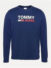 TOMMY JEANS Dm0dm09487