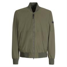 WOOLRICH Wocps2827